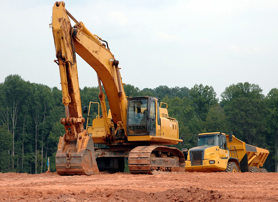 heavy-construction-equipment-550-2